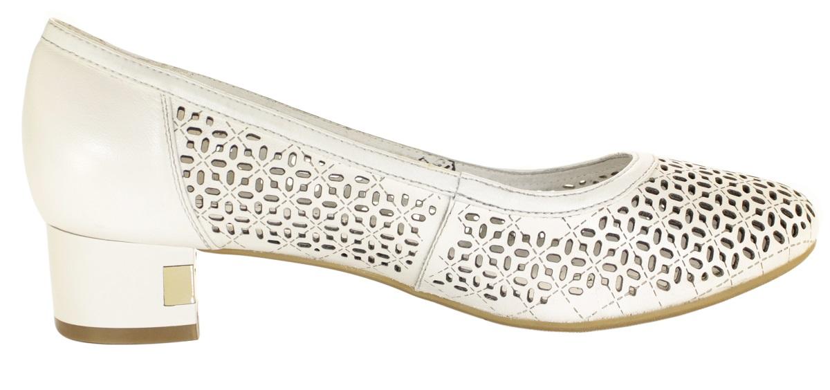 Магазин Удобная Обувь Сайт