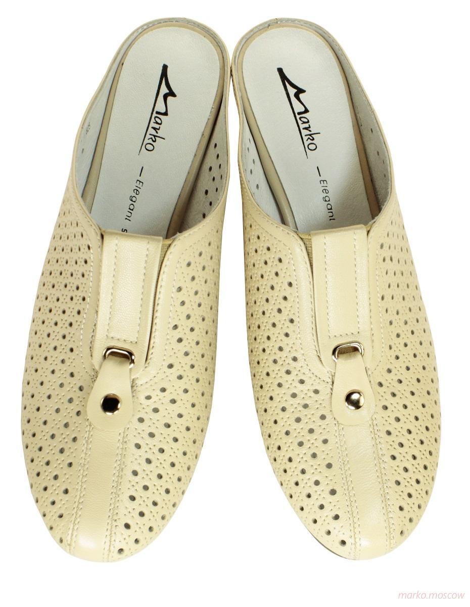 Сайт Магазина Обуви Марко