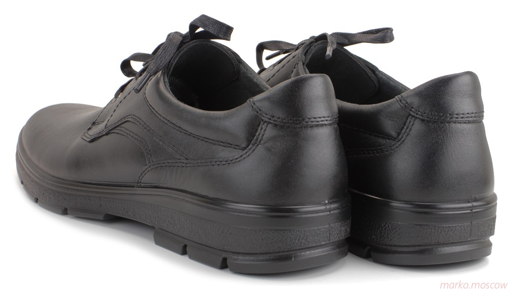 Купить Обувь Марко В Москве Магазины