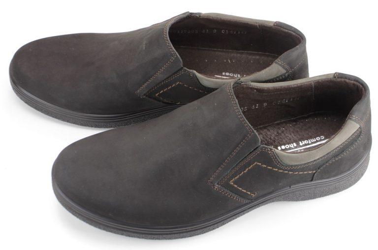 Магазины Обуви Марко В Москве
