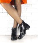 Ботинки женские МАРКО 35091