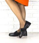 Туфли женские МАРКО 333093