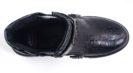Ботинки женские МАРКО 35085