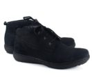Ботинки мужские МИДА 14515