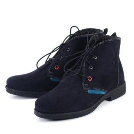 Ботинки женские МАРКО 35013